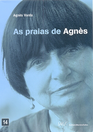 DVD As Praias de Agnès