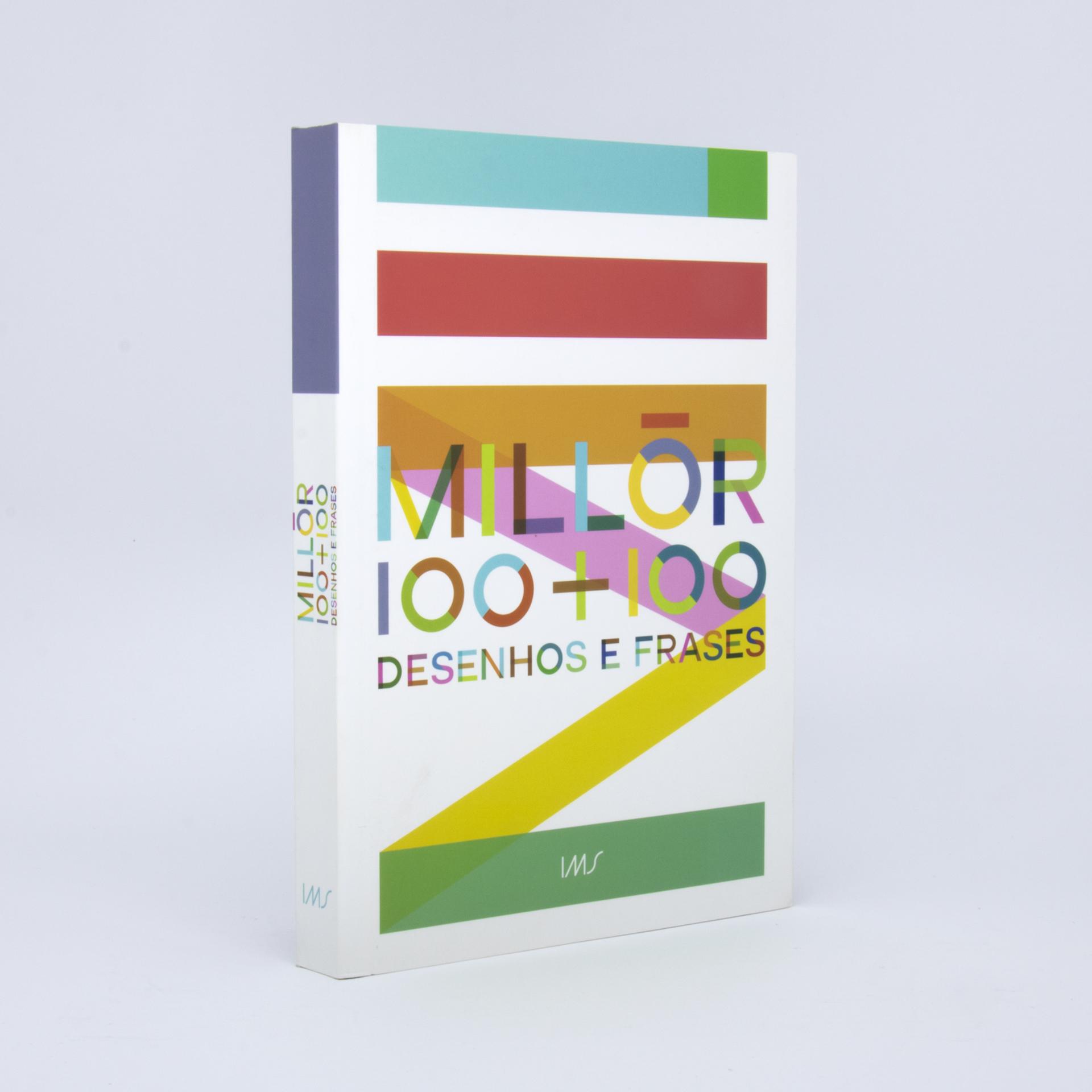 Millor 100 100 Desenhos E Frases A Loja Do Ims Instituto